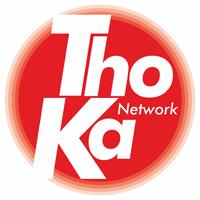 Regionales Werbe Network